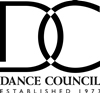 a member of the Dallas Dance Council